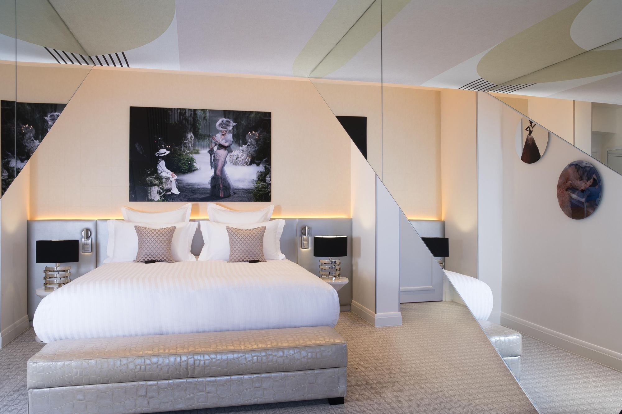 118/New Photos/Chambres/Junior Suite/JUNIOR SUITE 3.jpg
