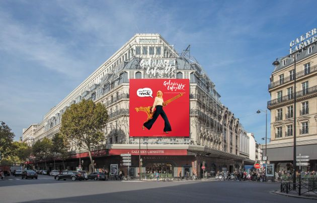 118/New Photos/Le Quartier/Galeries-Lafayette-Paris-Haussmann-International-la-Parisienne-_-630x405-_--Galeries-Lafayette.jpg